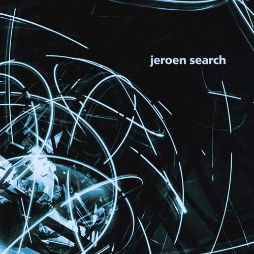 Jeroen Search - Monism (FIGURELP03)