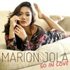 MARION JOLA - SO IN LOVE [ACOUSTIC]