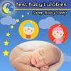 Shining Stars Lullaby