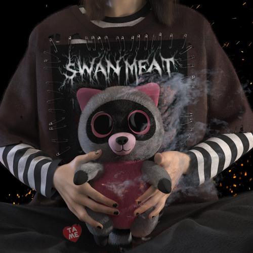 Swan Meat - Alucard