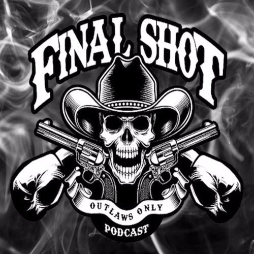 TFS Episode 29 Shakeel Phinn