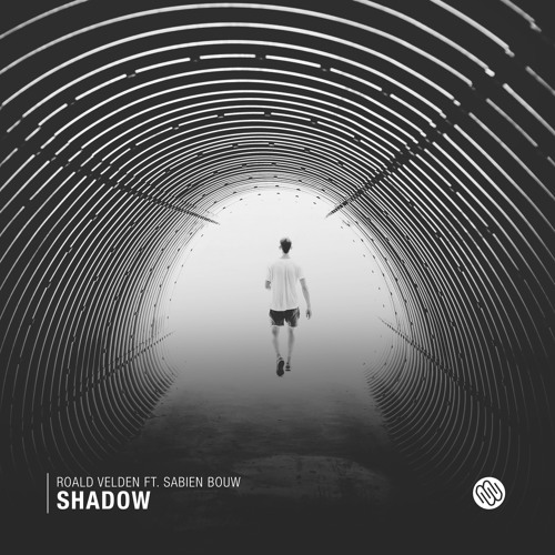Shadow (Ft. Sabien Bouw) [Minded Music]