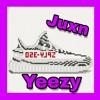Yeezy Mp3