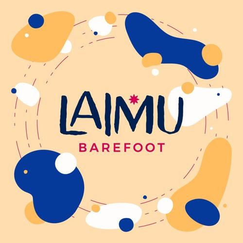 Laimu - Barefoot (Somewhere Soul Premiere)