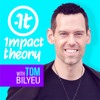 How to Learn Anything Faster | Tom Bilyeu AMA