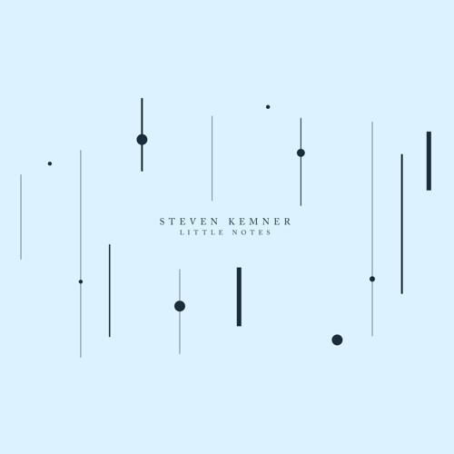 Steven Kemner - Sleep Well
