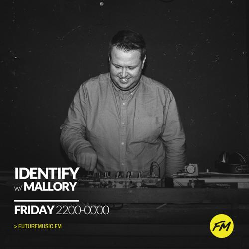 Mallory - IDENTIFY - 02.11.2018