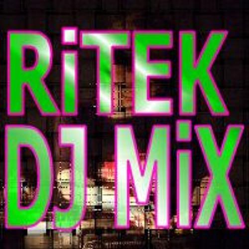 [Live DJMIX] Tribal Essence on Online show(SC CUT)  - Nov 3 2018