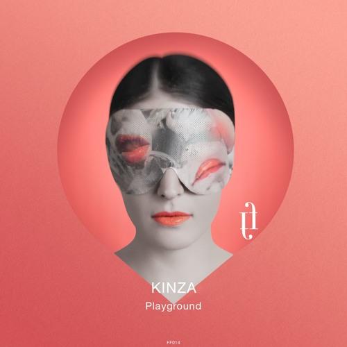 FF014 Kinza - Playground