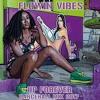 Download Flowin Vibes