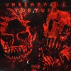 W/VYX BLV$ - UNBEARABLE TORTURE [PROD.BY DED333]
