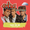 a-ha - Take On Me (Bootleg by Harry) FREE DOWNLOAD