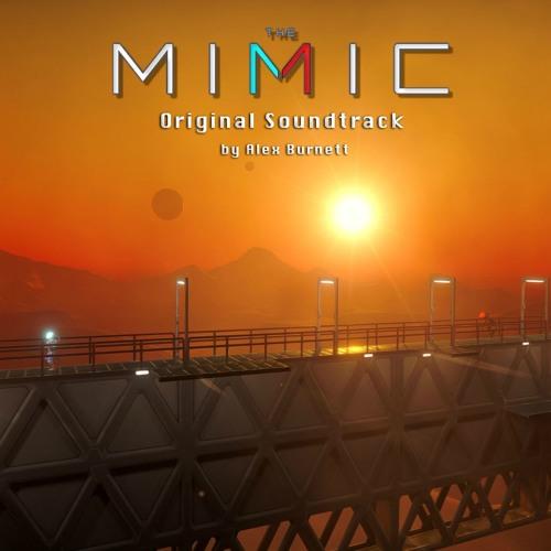 The Mimic OST - The Mimic