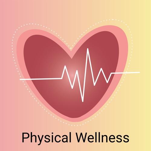 PRA Well-being: Physical Wellness