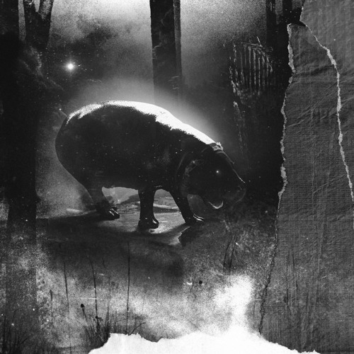 Akinsa - The Descent [ETRN031A]