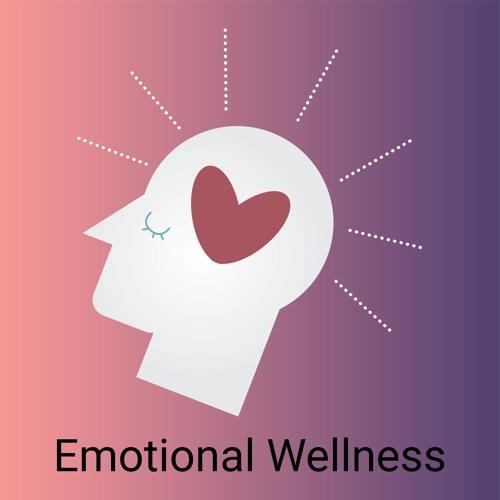 PRA Well-being: Emotional Wellness Part 2