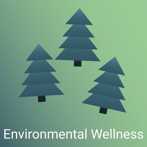 PRA Well-being: Environmental Wellness