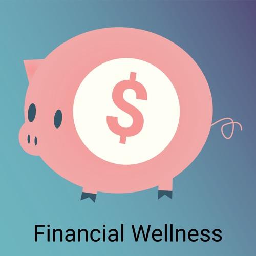 PRA Well-being: Financial Wellness
