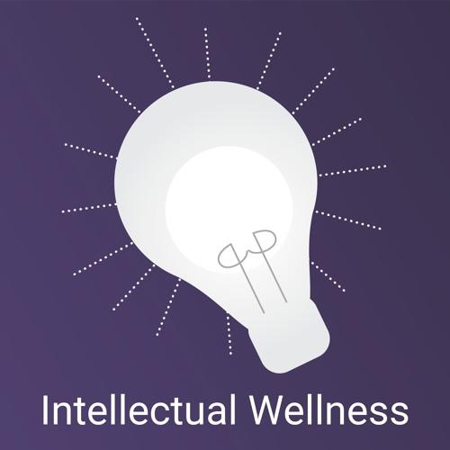 PRA Well-being: Intellectual Wellness