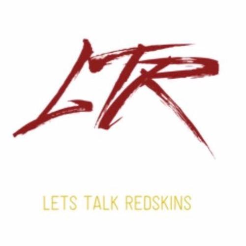 Let's Talk Redskins - Ep 10 -  Falcons Soar over Redskins