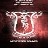 Valeriy Badaev - The Wanderer (Original Mix)