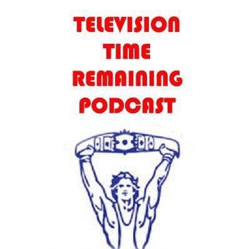 Television Time Remaining -- Prelude Episode