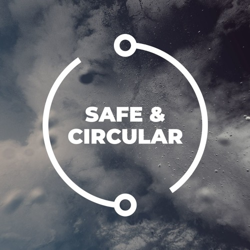 Safe & Circular by Design: Making Positive Material Choices