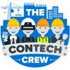 BONUS EPISODE The ConTechCrew at MSCA '18 Interview 9: Bob Snyder from Binsky