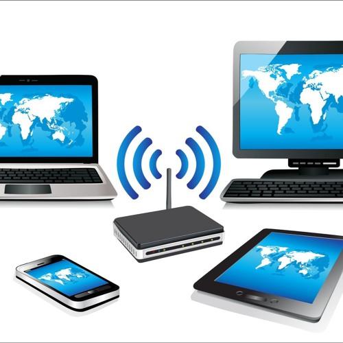 Parlons Smart Ep8: Etes-vous sûr que votre réseau WIFI est optimisé ?