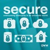 Secure - Part 2 - Jobs