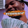 Big Boss w/ Pimp Flare (Big Baby Scumbag x Gucci Mane Type Beat / Instrumental 2018)
