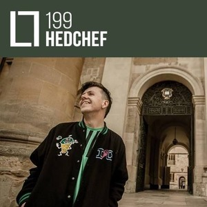 Loose Lips Mix Series - 199 - Hedchef