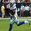 How Will Dez Bryant Do As A Saint & Should You Play Him In Fantasy This Week?