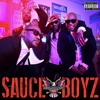 The Diplomats Sauce Boyz Mp3