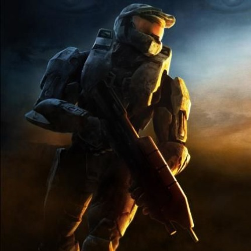 20 Follower Special, Halo 3 Never Forget - Piano Remix by