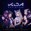 K/DA - POP/STARS [ACAPELLA]