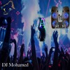 DJ  Mohamed - Arabic Dance Songs