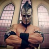 Cameron interviews Doyle Wolfgang Von Frankenstein of DOYLE & THE MISFITS
