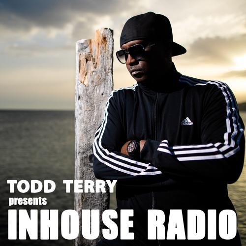 Todd Terry presents InHouse Radio