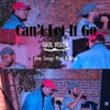 Download Can't Let It Go (feat. Savage Mind and Nikø) Mp3