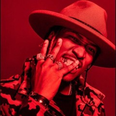 Future - Covered N Money ( Nuraydrums & RHJ beats ) Remix