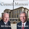 Council Matters: Amy Sweet of Colorado Springs Business Journal - Nov 12 2018