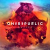 OneRepublic - Counting Stars (8D AUDIO) 🎧