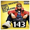 Bobby Brackins Feat. Ray J - 143 (BlushRemix)