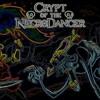 SynthWaltz (Necrodancer 5-1 Remix)