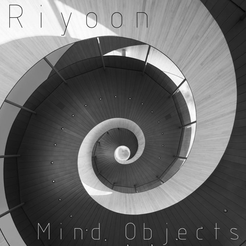 Riyoon - The Big Blue