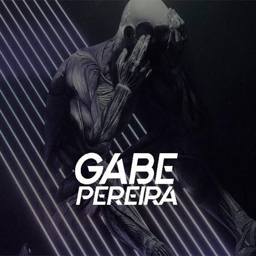 Imagine Dragons - Bad Liar (Gabe Pereira Remix)