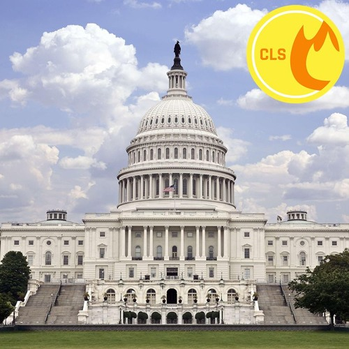 Fireside Chats, Episode 62: Assessing the Midterm Elections