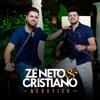 Zé Neto e Cristiano  – BEBIDA NA FERIDA