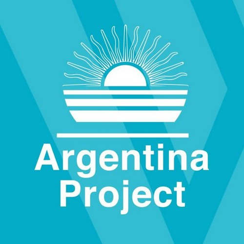 35 – Argentina Project Podcast: Argentina's Energy Sector Challenges